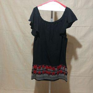 Dresses & Skirts - Pieter dress